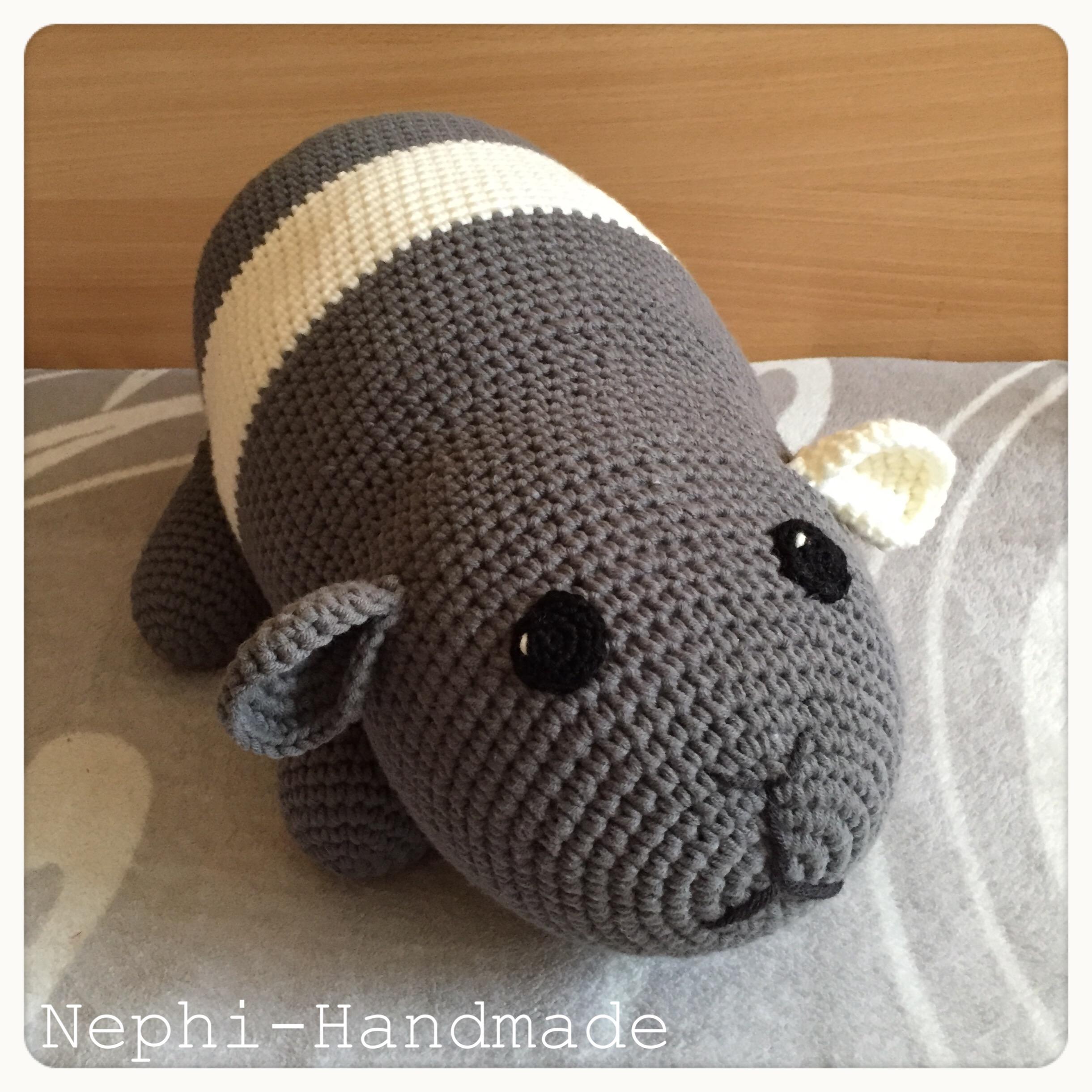 Meerschweinchen Anleitung Nun Online Nephi Handmade
