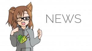 News / Blog-News