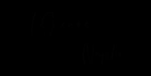 LG eure Nephi
