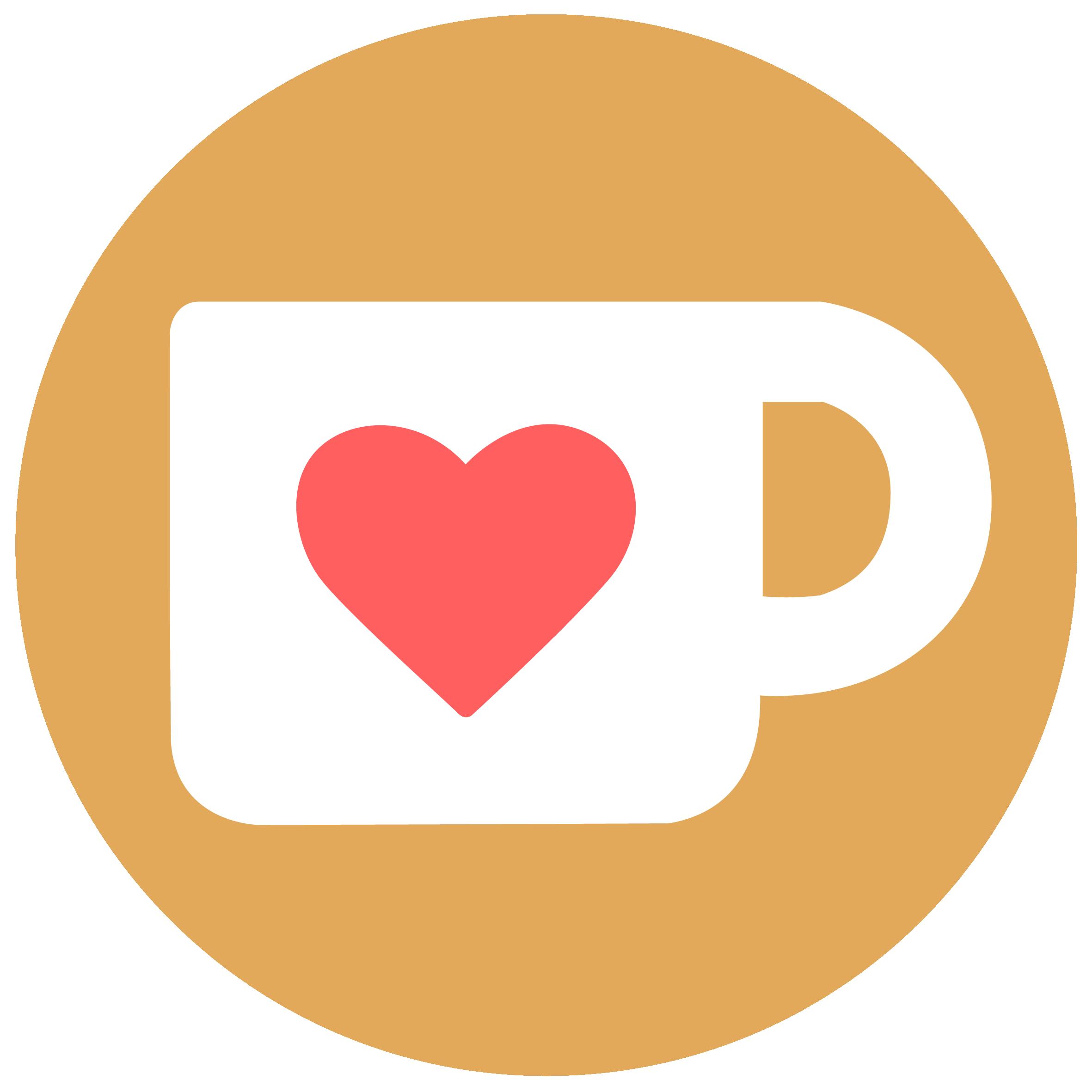 Schenk mir einen Kaffee